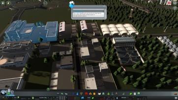 A Layton City IMEA Centre